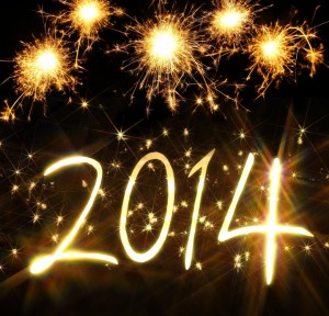 Upscale-Design-Happy-New-Year-2014-Image-5-780x750