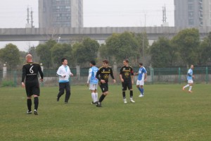 Azzurris game MArch 14th 2015 (3)
