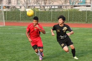 Young Lions MArch 2015 (2)