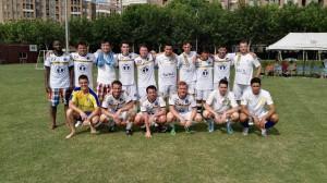 SPL Lions Aug. 30th 2015 (3)
