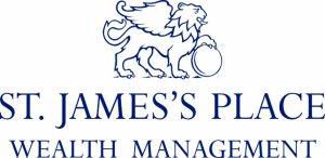 sjp-wealth-management-logo-blue