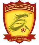 shanghai-masters-cup-logo