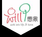 will-foundation