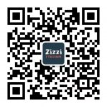we are zizzi