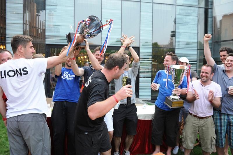 cup-winner-2