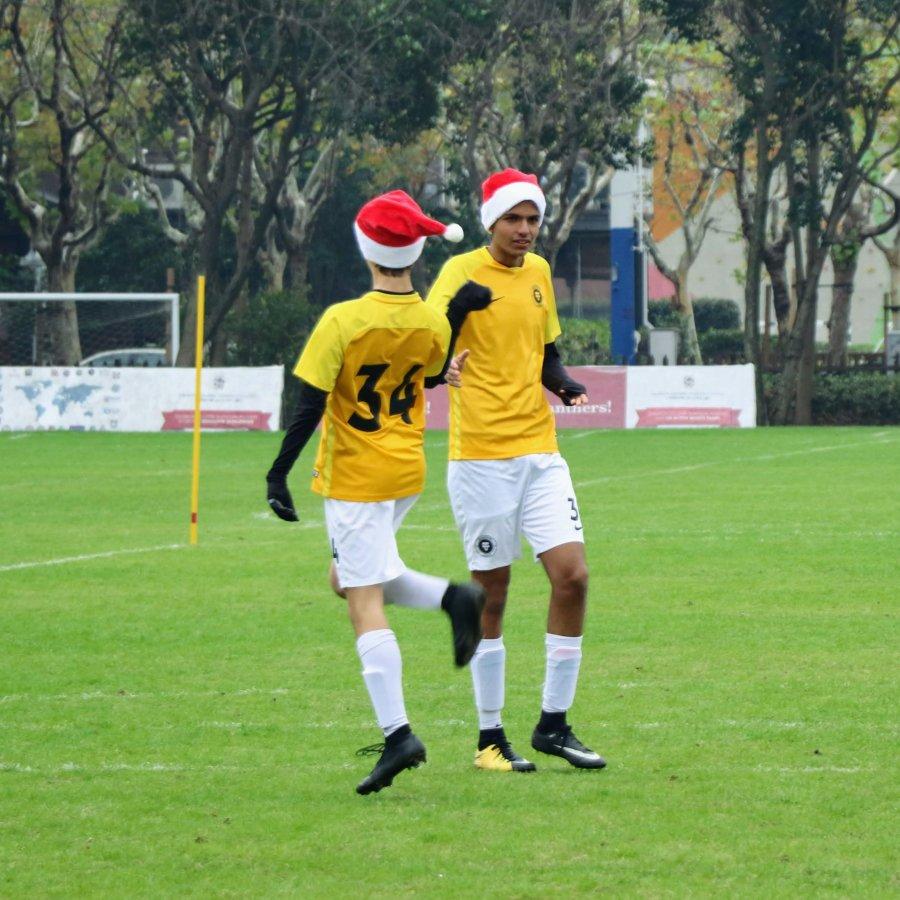 santa cup 2018 039
