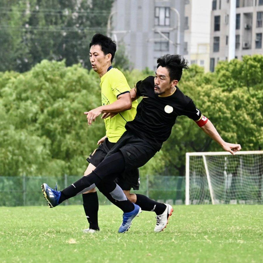 WeChat-Image_20210823003448