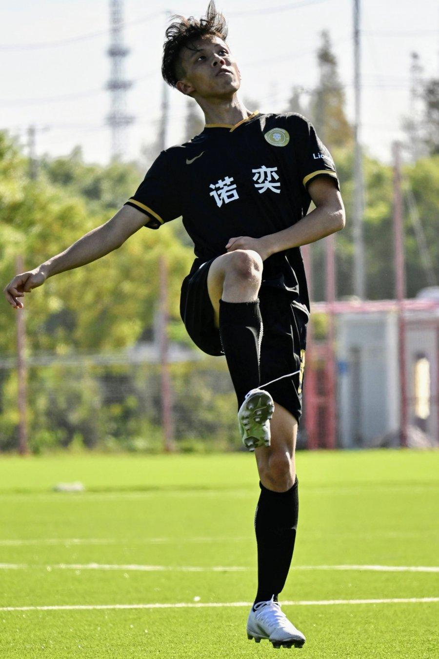 WeChat-Image_20211014181302