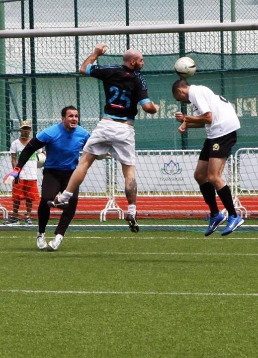 2013-andaman-international-soccer-7s-3