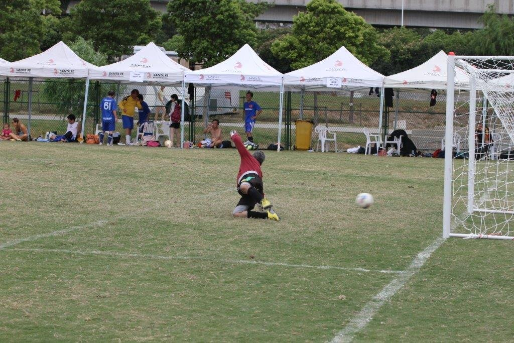 shanghai-masters-2013-sep-7-8-2