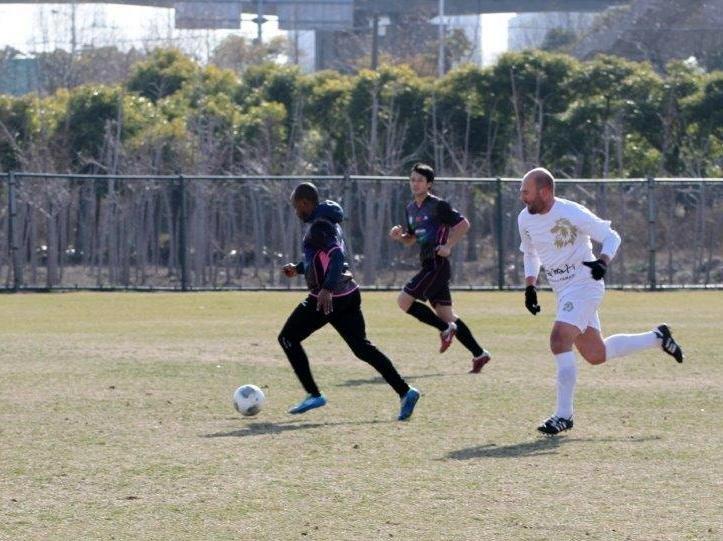 sifl-cup-d-i-b-fc-2-1-shanghai-lions-2014-02-15-2