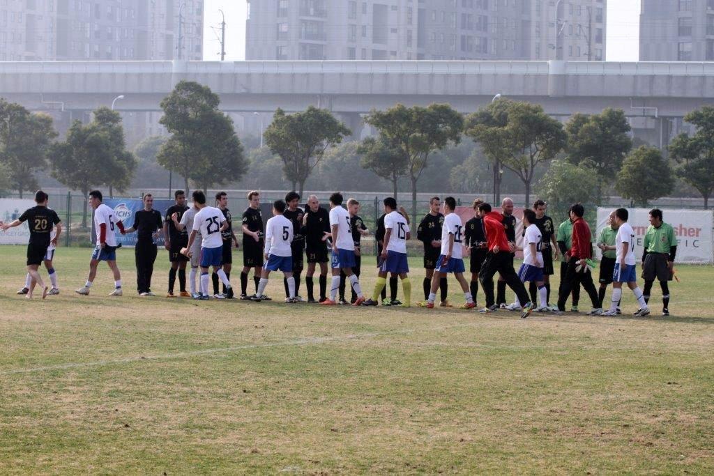 spl-cowboys-1-5-shanghai-lions-2013-12-08-4