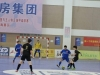 youth-lions-win-the-first-futsal-tournament-in-shanghai-2014-01-26-3