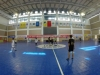 youth-lions-win-the-first-futsal-tournament-in-shanghai-2014-01-26-5