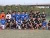 youth-shanghai-lions-shanghai-japan-fc-2013-10-27-4