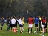 youth-training-2014-02-16-2