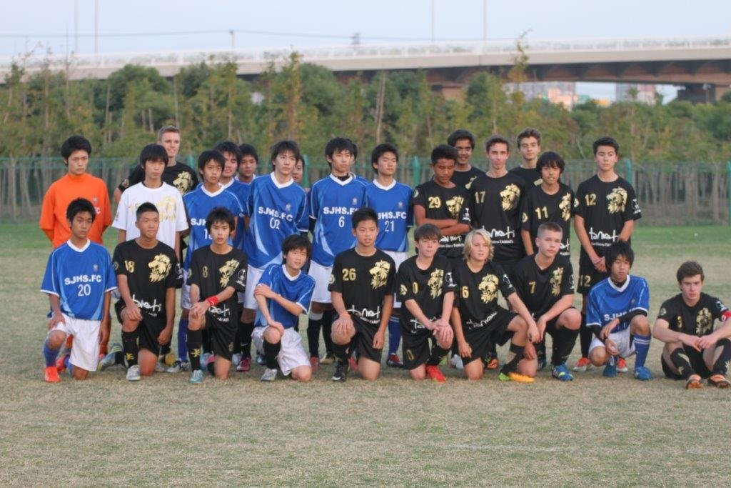 youth-shanghai-lions-shanghai-japan-fc-2013-10-27-4