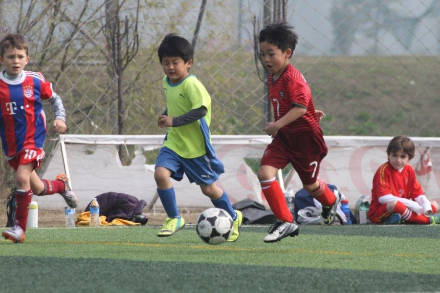 Young-Lions-MArch-2015-4