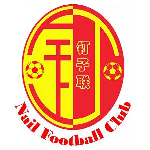 Club-Logo-300x300-Nail-FC