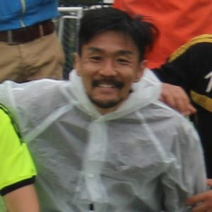 Masa Tomonari