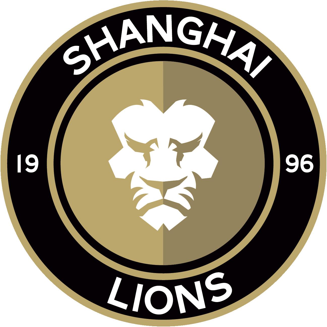 The Best Amateur Football Club in Shanghai