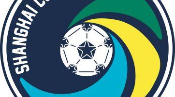 Shanghai Cosmos FC