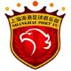 Shanghai Port FC