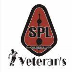 SPL Veteran