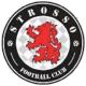 Strosso FC