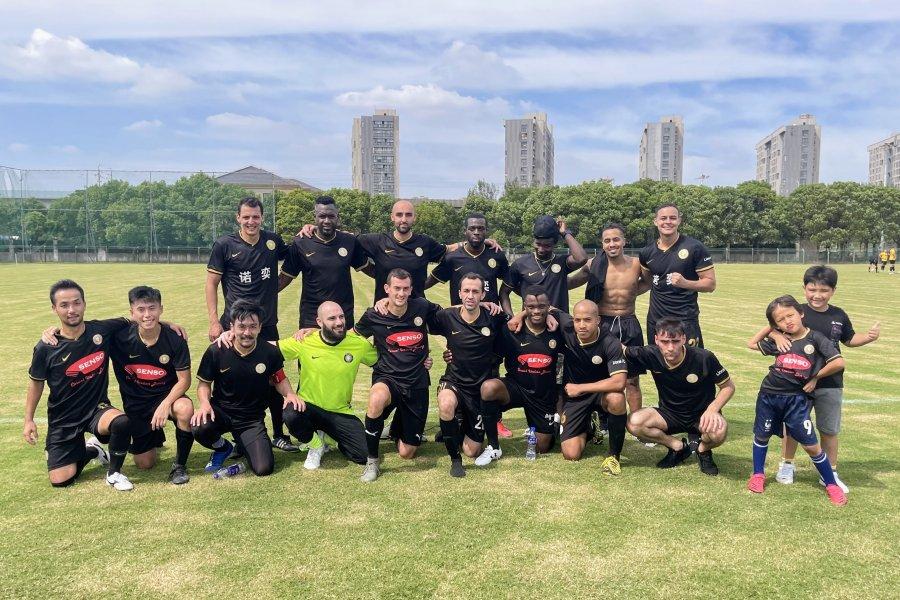SIFL season 2021-2022